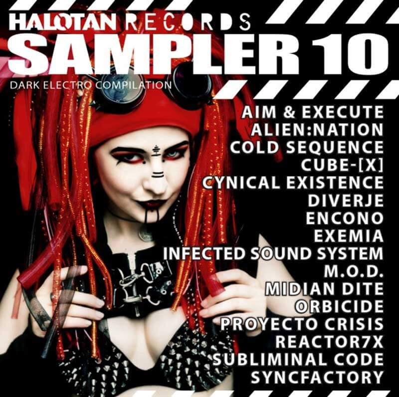 Various_Artists_-_Halotan_Records_Sampler_10
