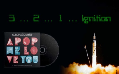apop_we_love_you_-_ignition_header