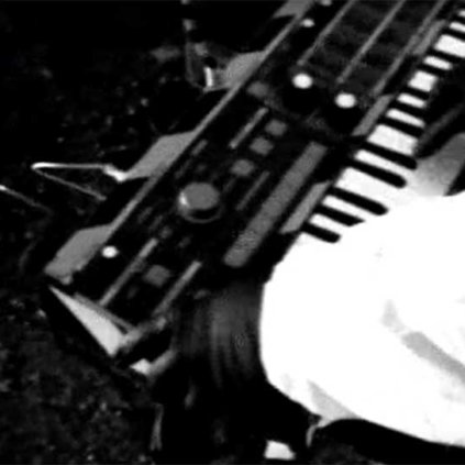 technomancer feat angst pop   electronic warfare