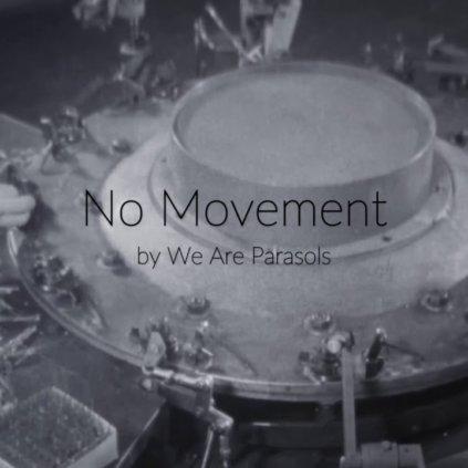 we are parasols no movement
