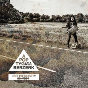 Apoptygma_Berzerk_-_Exit_Popularity_Contest