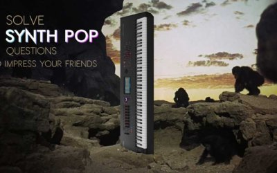 article_header_20_synth_pop_questions