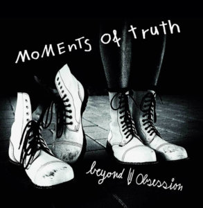 beyond_obsession_-_moments_of_truth