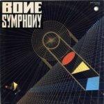 Bone_Symphony_-_Bone_Symphony
