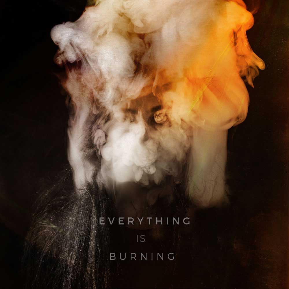 IAMX_-_Everything_Is_Burning