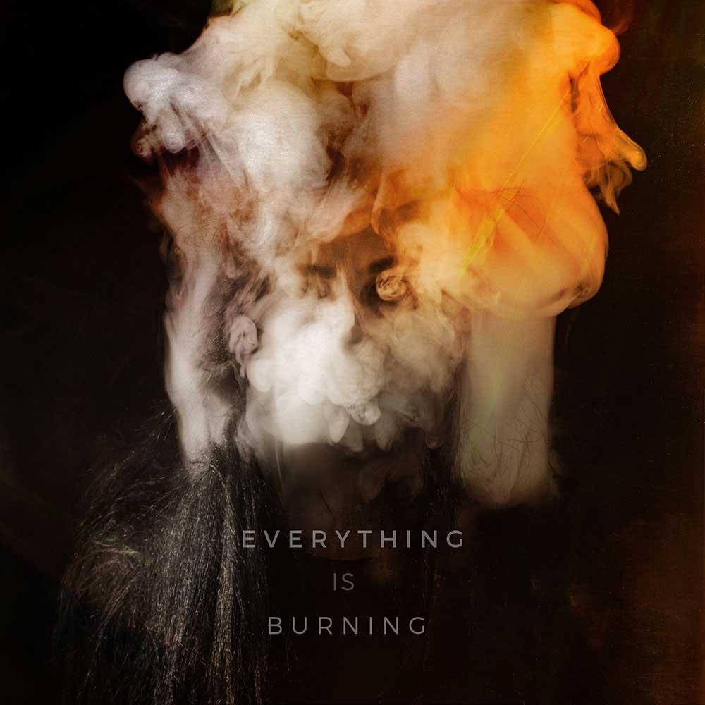 IAMX_-_Everything_Is_Burning