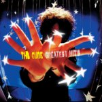 the_cure_-_greatest_hits