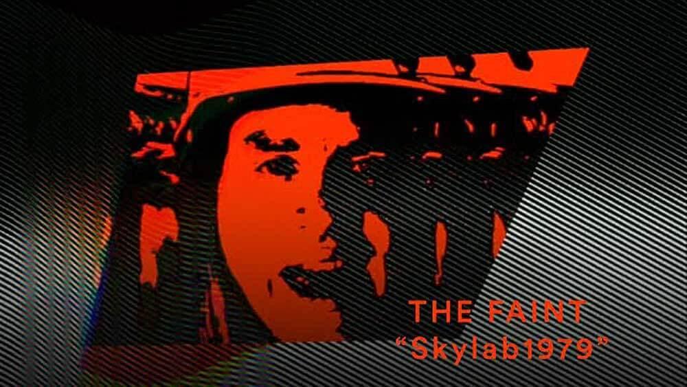 The Faint Skylab 1979