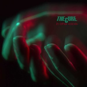 various_artists_-_the_cure_in_other_voices Various Artists   The Cure In Other Voices 300x300