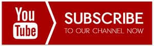 youtube-subscribe-button youtube subscribe button