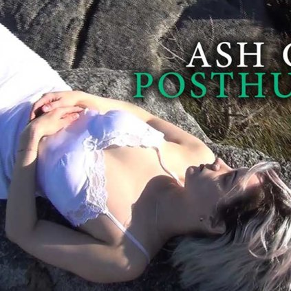 Ash Code   Posthuman   Musicvideo