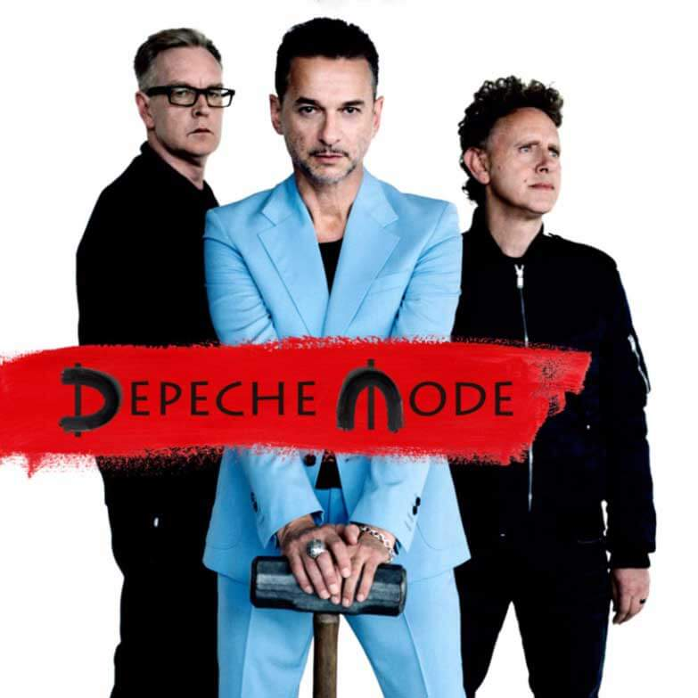 depeche_mode_-_global_spirit_tour