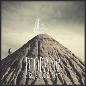 diorama_-_zero_soldier_army