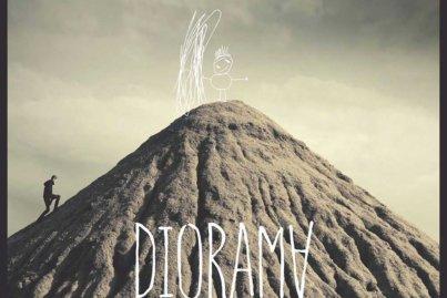 Diorama Zero Soldier Army