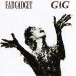 fad_gadget_-_gag