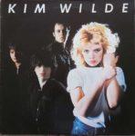 kim_wilde_-_kim_wilde
