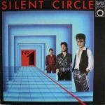silent_circle_-_no1