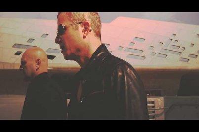 Syntec Feat Blind Passenger Catch My Fall