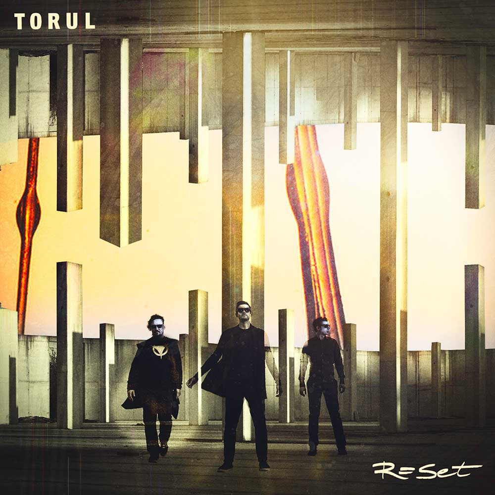 torul_-_reset