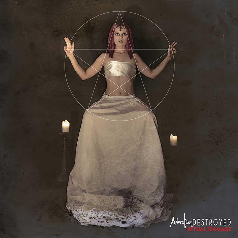 adoration_destroyed_-_ritual_damage