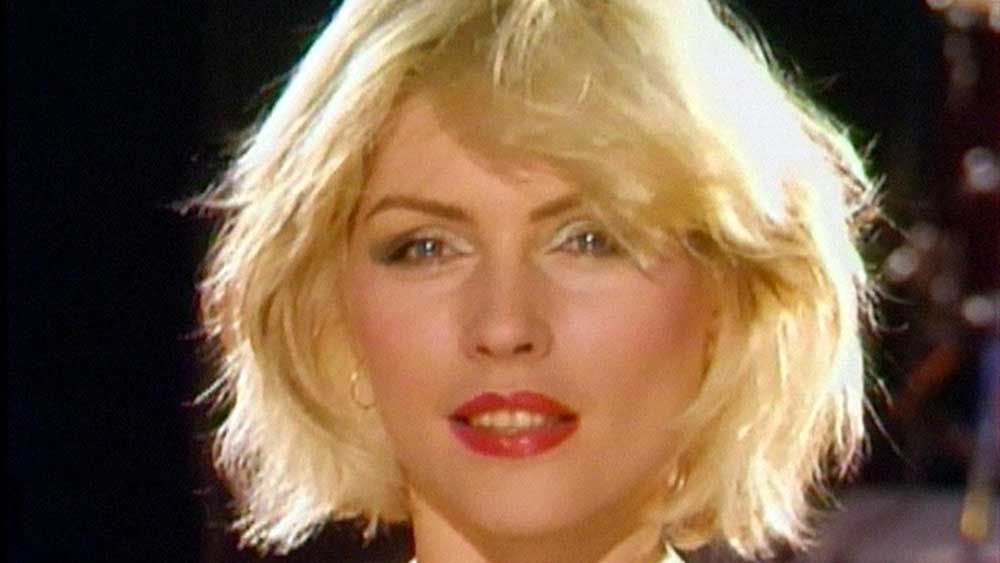 blondie_-_heart_of_glass