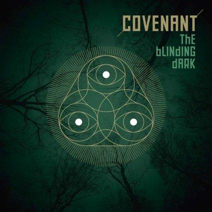 Covenant   The Blinding Dark 1000x1000px