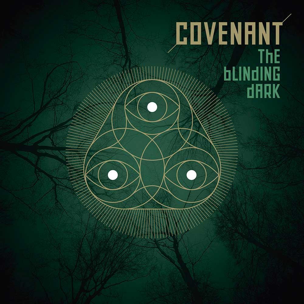 covenant_-_the_blinding_dark_1000x1000px