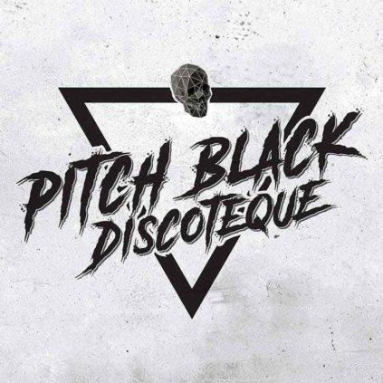 Electrozombies 17   Pitch Black Discoteque