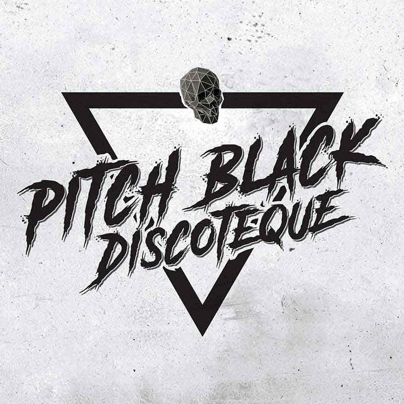 electrozombies_17_-_pitch_black_discoteque