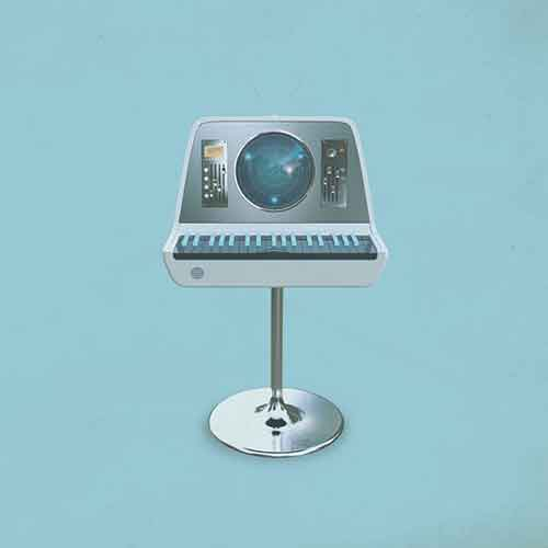 Enter Shikari - The Spark (Upcoming Album)
