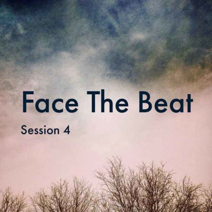 Face The Beat 4