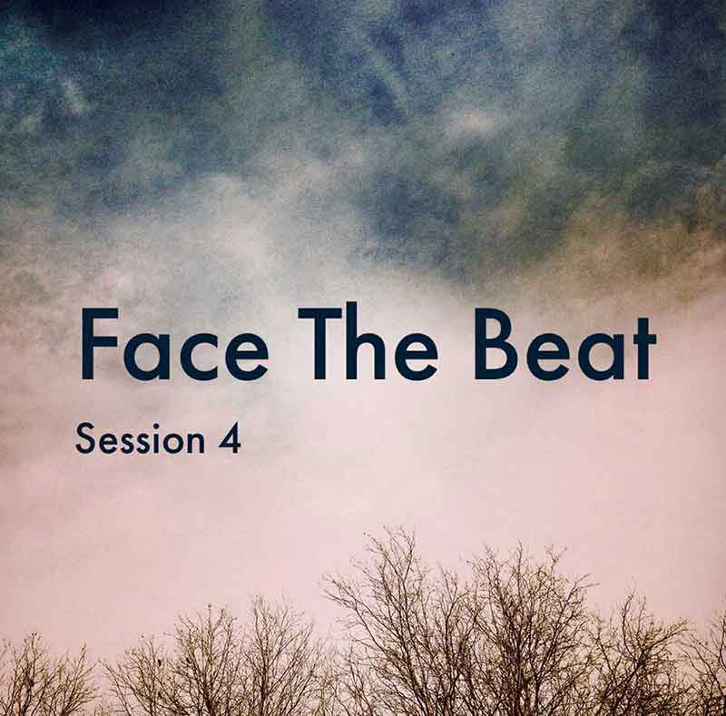 face_the_beat_4