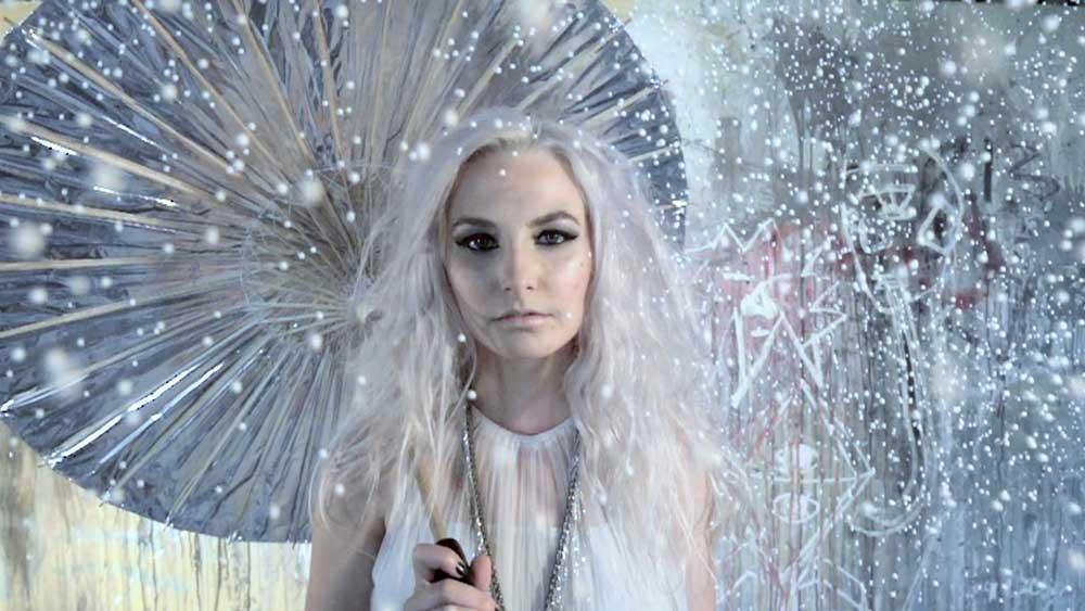 Lara Snow I Like Snow Feat Safra
