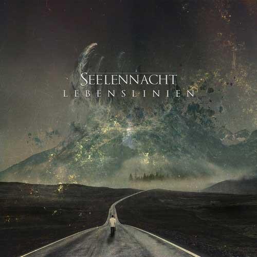 seelennacht_-_lebenslinien