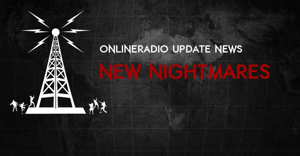 article header onlineradio news