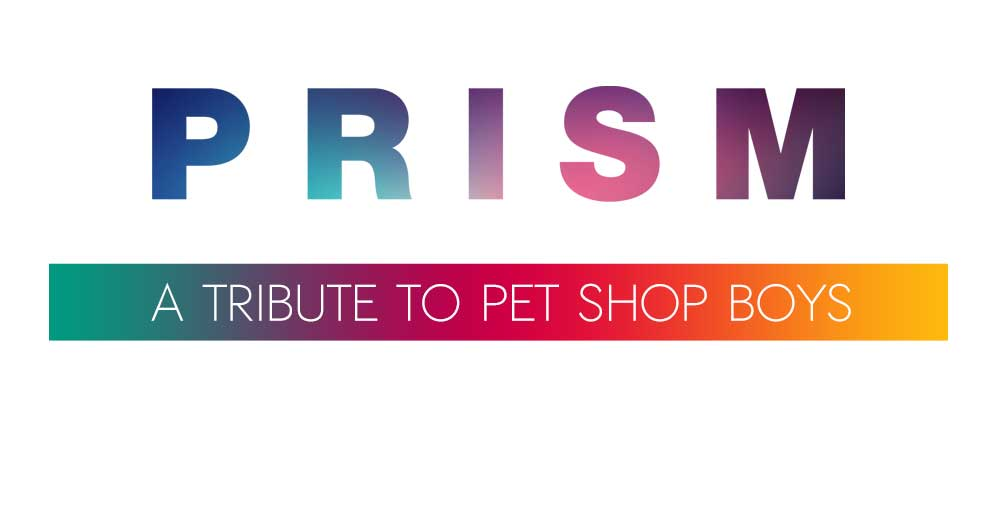 article_header_prism
