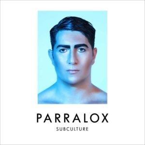 parralox_-_subculture Parralox   Subculture 300x300