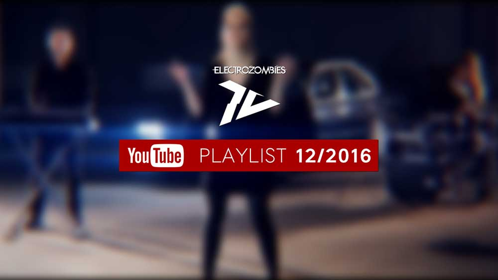 youtube_playlist_12_2016