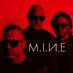 MINE_-_One_EP