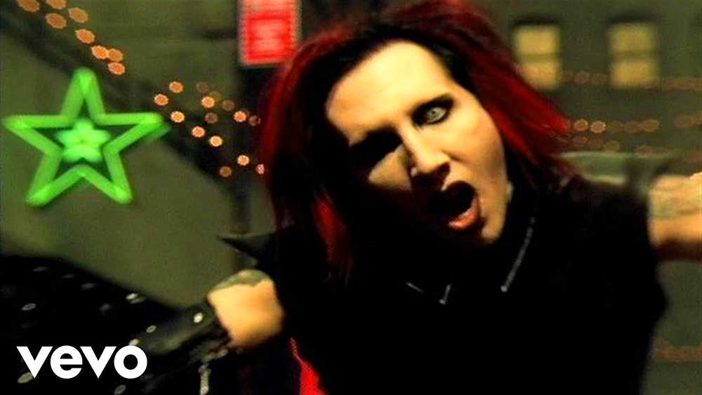 Marilyn_Manson_-_Coma_White