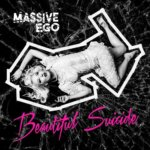 Massive Ego   Beautiful Suicide 150x150