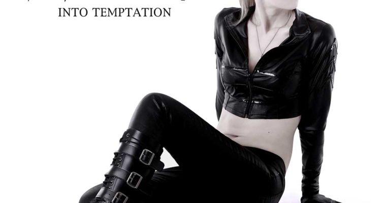 Monica Jeffries   Into Temptation 750x400