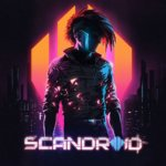 Scandroid_-_Scandroid