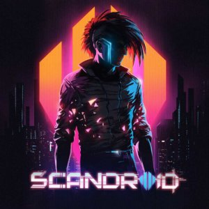 Scandroid   Scandroid 300x300