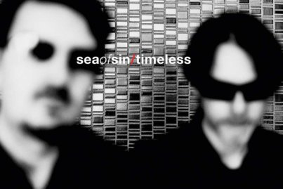 Seaofsin Timeless