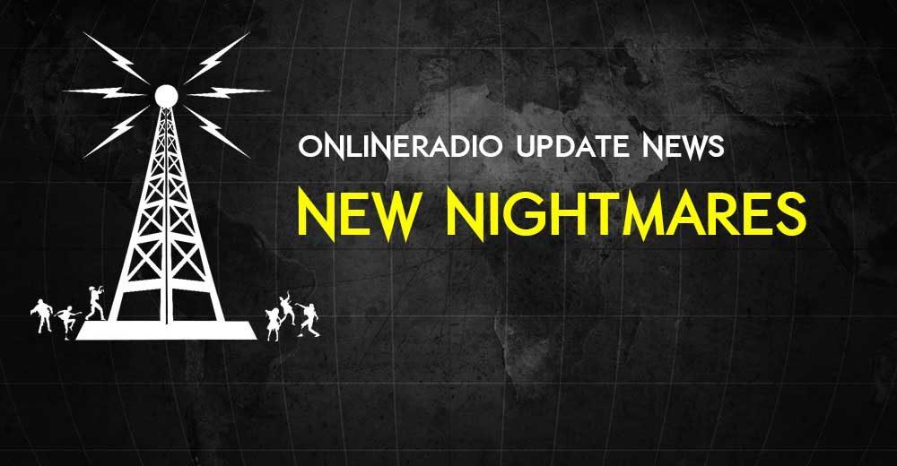 article header onlineradio news v2 1000x520