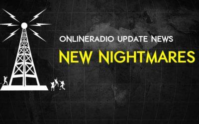 article header onlineradio news v2 400x250