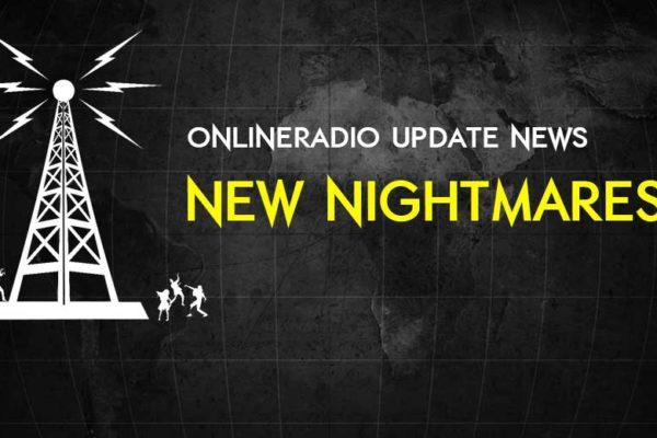 article header onlineradio news v2 600x400