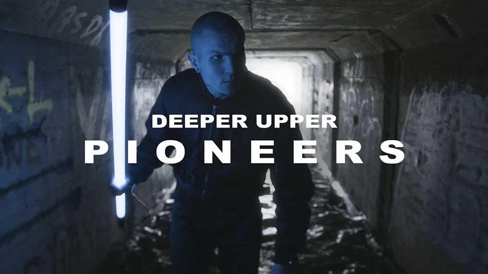 Deeper_Upper_-_Pioneers