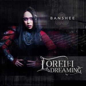 Lorelei Dreaming   Banshee 300x300